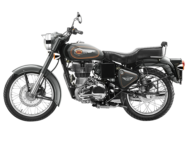 Royal enfield standard bullet 500cc bike at sales from roverz motors kayamkulam, alappuzha